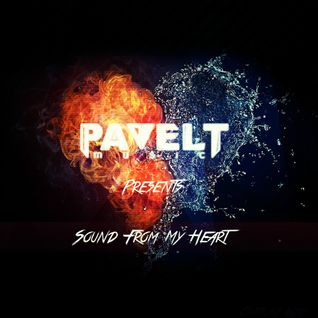 Sound From My Heart Pres.PavelT [www.PulsstacjaFm@Nocommerce] (20.5.2015]