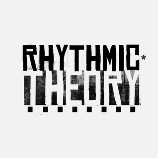 Rhythmic Theory - FABRICLIVE x Idle Hands Mix