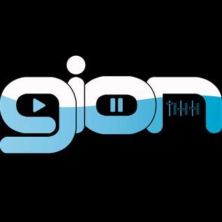 Gion - Dutchie Worldwide Compilation (already on Beatport)