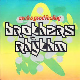 Radio 1 Essential Mix-Brothers In Rhythm-1.1.1994