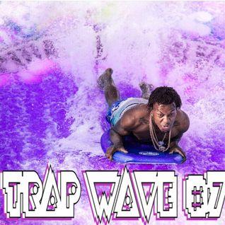 Rap Wave #7