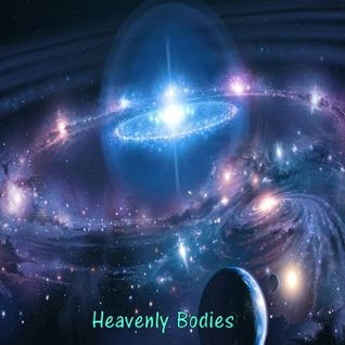 Heavenly Bodies