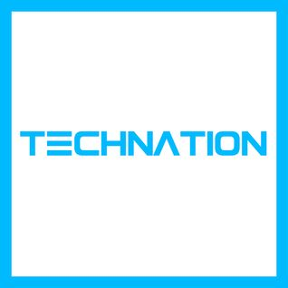 Steve Mulder Technation 89 + Lisa Lashes Guest mix - June 2016