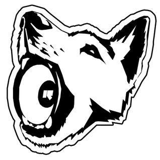 Rinse FM Podcast - Faze Miyake - 13th February 2014