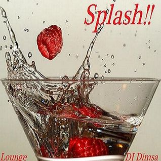 Splash - Living Lounge Mix