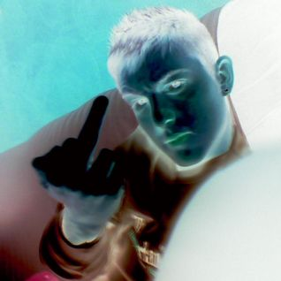 I Am Marcos Garcia! 31.03