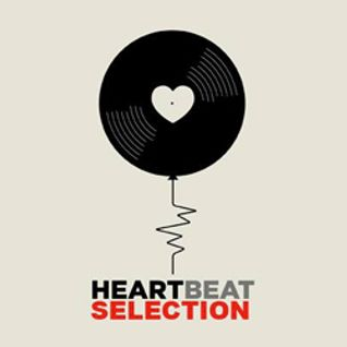 Melik & Luc Supra - Heartbeat Selection #22 w/ Blackjoy
