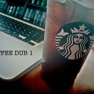 REUPLOAD COFFEE DUB1 - DIRTYJ - HOUSE DUBSTEP EDM