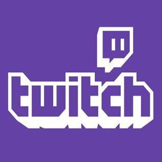 Twitch live mix