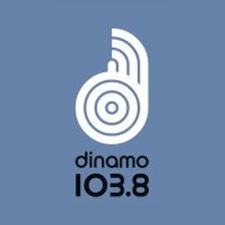 Flatliners-show-20.02.2012-dinamo.fm