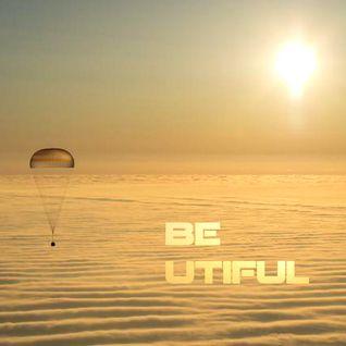 BE UTIFUL 65