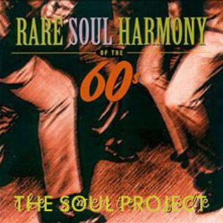 Rare 60's Soul