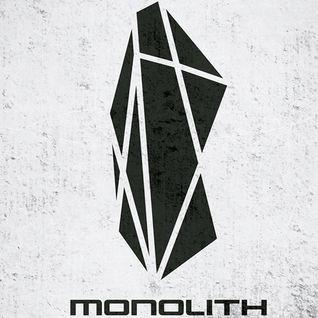 Monolith_LIVE / RIGA _ (part set ) CONSTRUCT / DESTRUCT ▬▬▬▬▬▬▬▬▬▬▬▬▬ INDUSTRIAL TECHNOTEKA