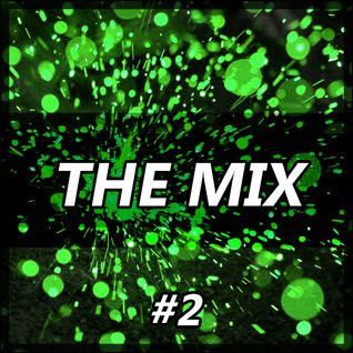 The MIX #2 - Giak P.