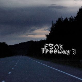 Esok - Freeway 3