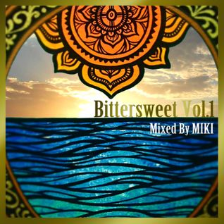 Bittersweet Vol.1