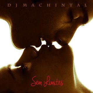 Sem Limites (2016)
