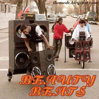 beauty beats