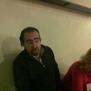 Viriato 25, um programa de António Sérgio para a Rádio RADAR - Bloco #6 - 2009/06/23 - H1