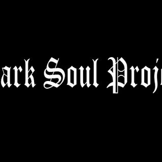 Dark Soul Project  Exclusive Dj Set For Sonic FM
