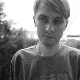 Anton Zap - Live @ Fonoteka - 16.10.2010