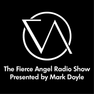 Fierce Angel Radio Replay - Week 34 2016