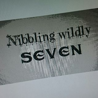 Nibbling Wildly Seven