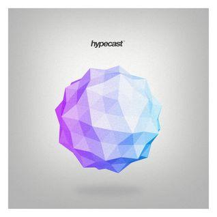 Hypecast Episode 01