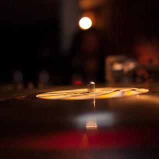 LP Flexi - Beatmix