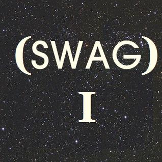 Swagification* OrangaDang