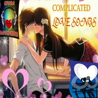 Complicated Love Songs