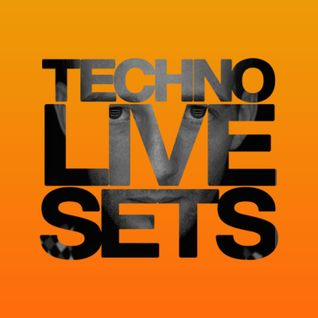 @felixkroecher - Live @ Radioshow 02 - 09-10-2013