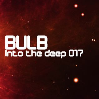Bulb - Into the deep 017