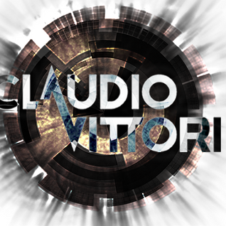 Claudio Vittori dj set @ Scrunch! on RadioDeejay.it