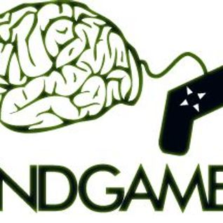 Mindgamers - February 2012 promo mix