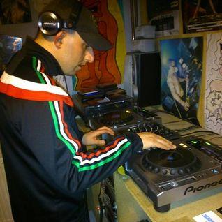 DJ DESTINY - HARD DANCE TO MAKE YOU DANCE PART 2