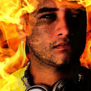 Zicklein - The F#$%&$ Hard Drum & Bass set