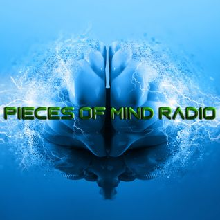 "Pieces Of Mind Ep. 4 ""Down the Rabbit Hole"""