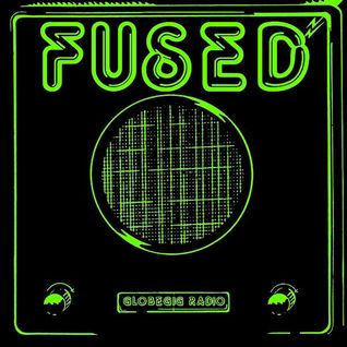 The Fused Wireless Programme 26th August 2016