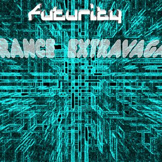 Futurity September 2015 Mix