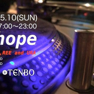 Body&SOUL 1996-2001 Classic Mix Set@HOPE Mixed by DJ URA