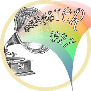 Spinmaster 1927