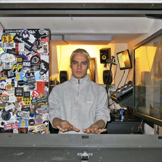 Sega Bodega - 26th November 2015