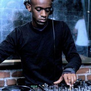 *Deep House Dance Music DJ Mix by JaBig - Playlist Summer, Club, Beach, Party, Barbecue, Dinner*