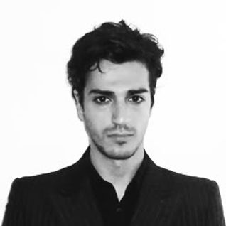 #29 GESAFFELSTEIN, By Night Mix (for Télérama-Radio)