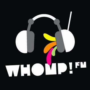 Whomp-FM Exclusive