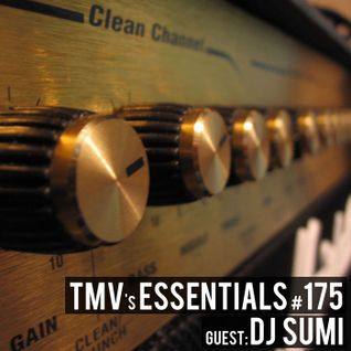 TMV's Essentials - Episode 175 (2012-05-21)