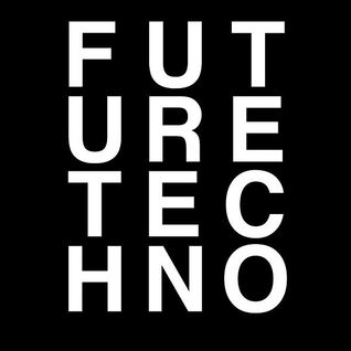 it's like techno, mixed with more techno, for anyone that enjoys techno...