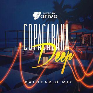 Arivo-Copacabana Deep (Balneario Mix)