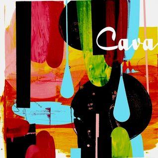 """""""Cava"""" (for Autumn Evening)"""